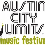 Austin City Limits 2010 Love? My Top 4 ACL Bands