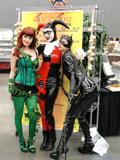 poison ivy comic art. quinn+and+poison+ivy+comic